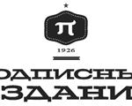 logo-673fdc77ca4be5a8015269e1892070d1